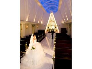 名古屋観光ホテル 1周年、5周年…銀婚式、金婚式と変わらぬおもてなしの心で、おふたりをお迎えします