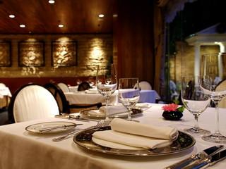 名古屋観光ホテル 季節を感じ、技を味わう。五感を満たす至福のひととき