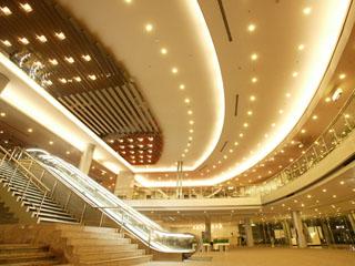 びわ湖大津プリンスホテル 快適なホテルステイをお過ごしいただけるサービスをご用意しております