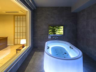 HOTEL THE Grandee心斎橋