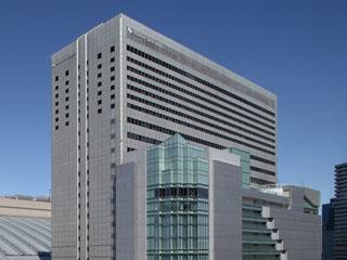 ホテルグランヴィア大阪 JR大阪駅直結の快適空間と上質なサービス、料理で至福のひとときを。