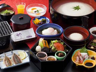 大和屋本店 料理イメージ