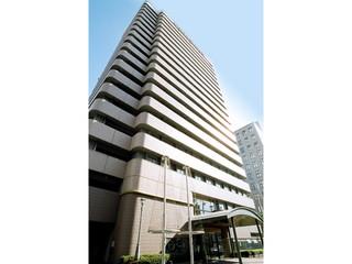 神戸三宮ユニオンホテル 地上19階 307室