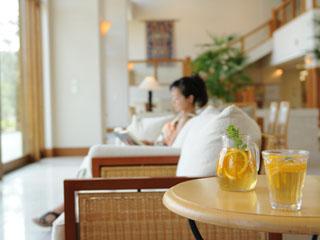 リゾートホテル ラフォーレ南紀白浜 寛ぎのオーシャンビューホテル