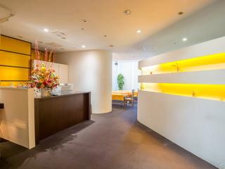 別府亀の井ホテル 贅沢なひととき。エステとマッサージの多彩なメニュー