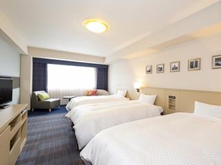 別府亀の井ホテル ご家族・グループの旅行から一人旅、ビジネスの利用まで