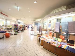 アートホテル石垣島 売店