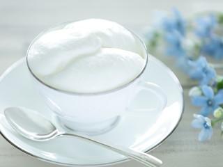 星野リゾート リゾナーレ トマム 雲海テラス 雲海コーヒー