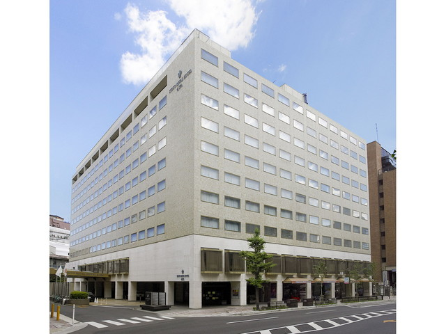 京都ロイヤルホテル&スパ 祇園や木屋町・先斗町から徒歩圏で、観光にも便利です