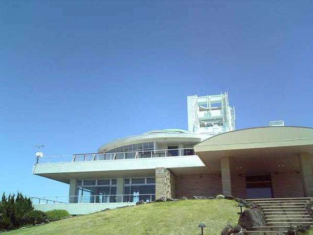 ホテルグリーンヒル白浜