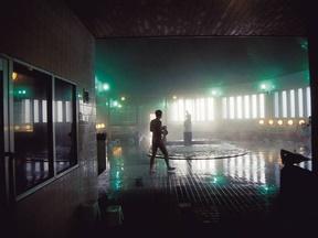 ウェルネスセンターしゃりき温泉(青森県)