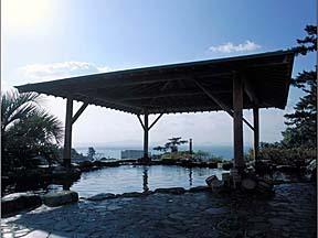 三谷温泉(ひがきホテル)(愛知県)