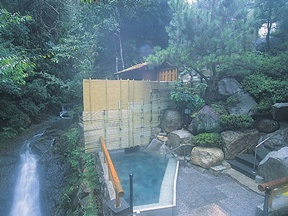 http://travel.biglobe.ne.jp/onsen/photos/29010049_1046_1.jpg