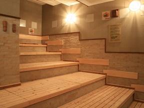 天然温泉 えびすの湯(徳島県)