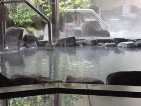 雲仙温泉(長崎県)の日帰り温泉をチェック - BIGLOBE温泉