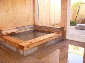 貸切家族風呂 - 平山温泉観光協会 九州屈指の美肌の …