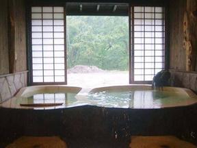 阿蘇の温泉・露天風呂のある宿・ホテル - じゃらん …