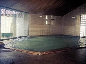 山形県 新庄・最上・尾花沢エリアの温泉情報 - BIGLOBE温泉