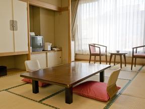 ホテルサンバレー伊豆長岡