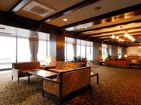 天テラス(旧:霧島山上ホテル)
