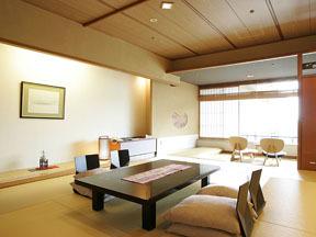 松島温泉湯元松島一の坊 松島の絶景をゆったり眺める