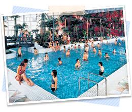 『プールがある宿』宮城県の宿泊予約【JTB】